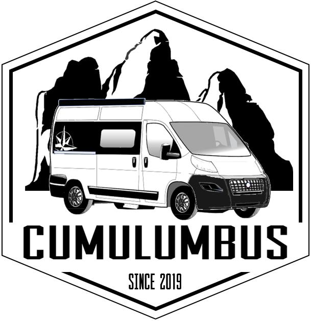 Cumulumbus