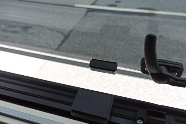 Westfalia_Columbus_540d_Ducato_Thitronik WiPro III Fensterkontakt offen
